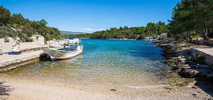 Ostrov Ščedro